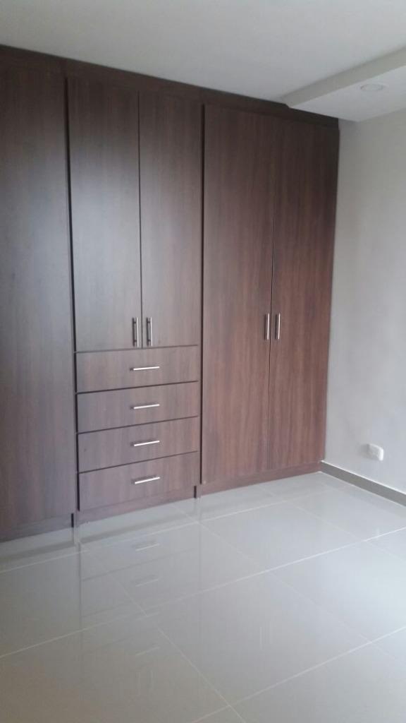 Apartamento en Mosquera 7935, foto 9