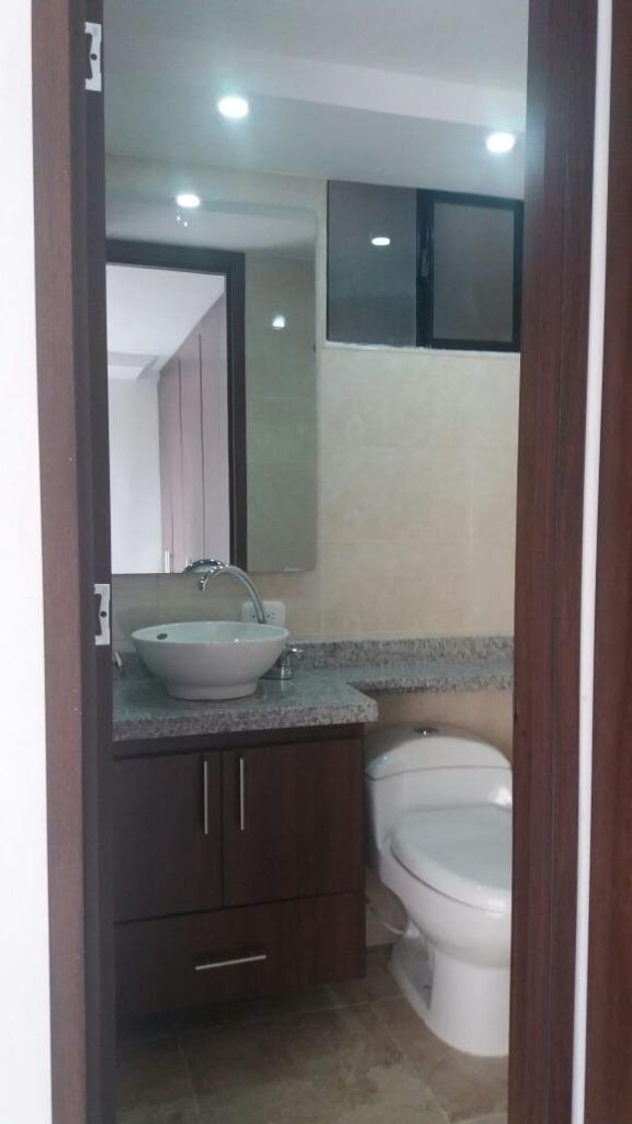 Apartamento en Mosquera 7935, foto 11