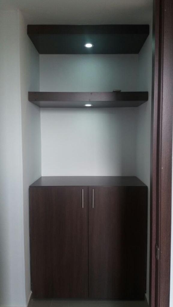 Apartamento en Mosquera 7935, foto 13