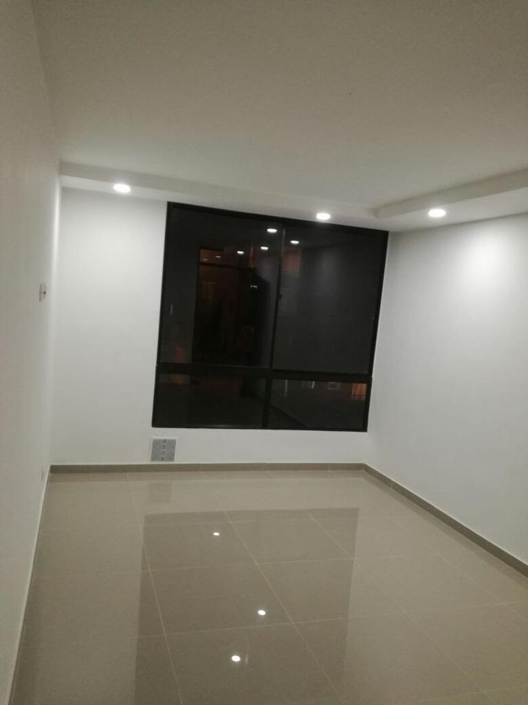 Apartamento en Mosquera 7935, foto 1