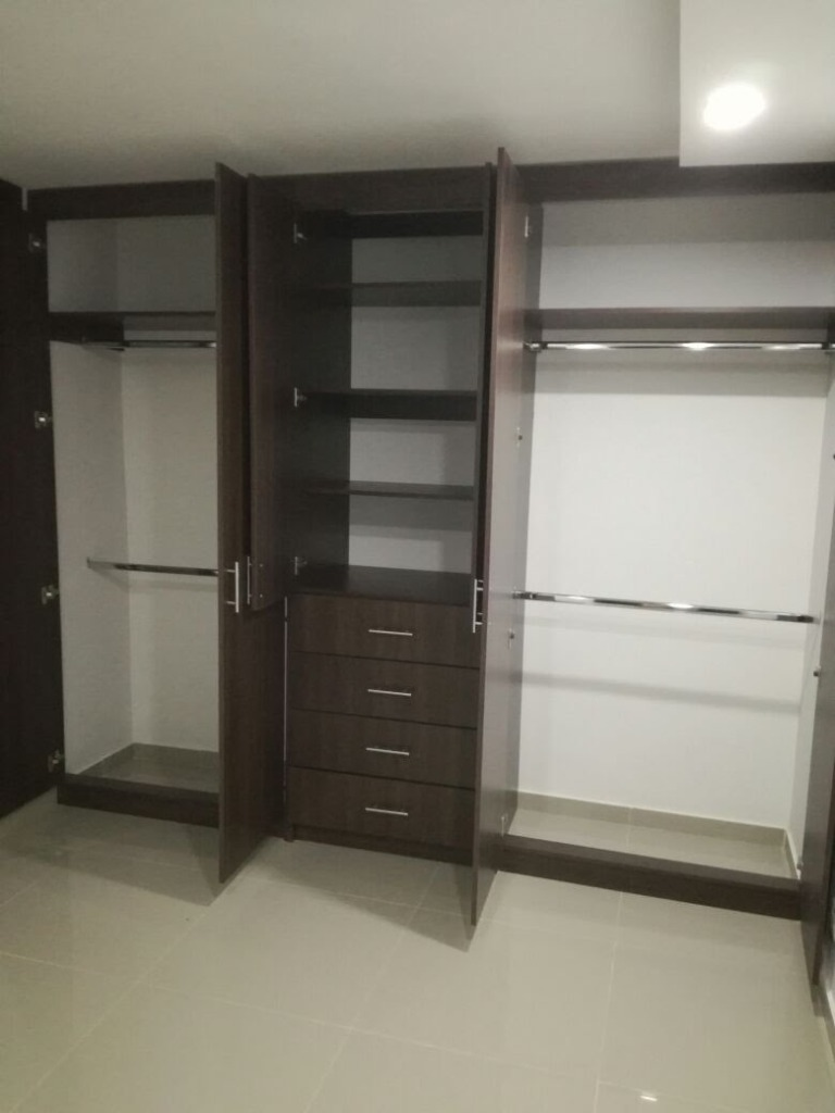 Apartamento en Mosquera 7935, foto 10