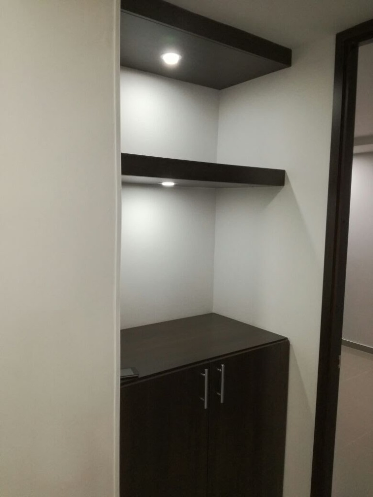 Apartamento en Mosquera 7935, foto 15
