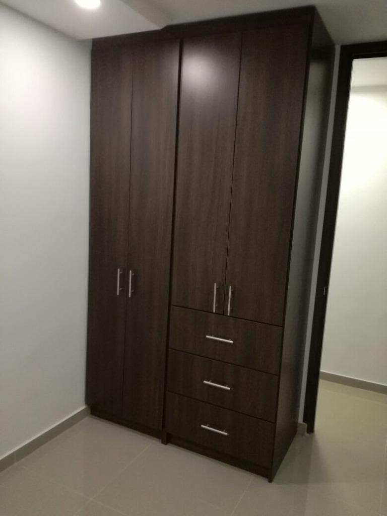 Apartamento en Mosquera 7935, foto 17
