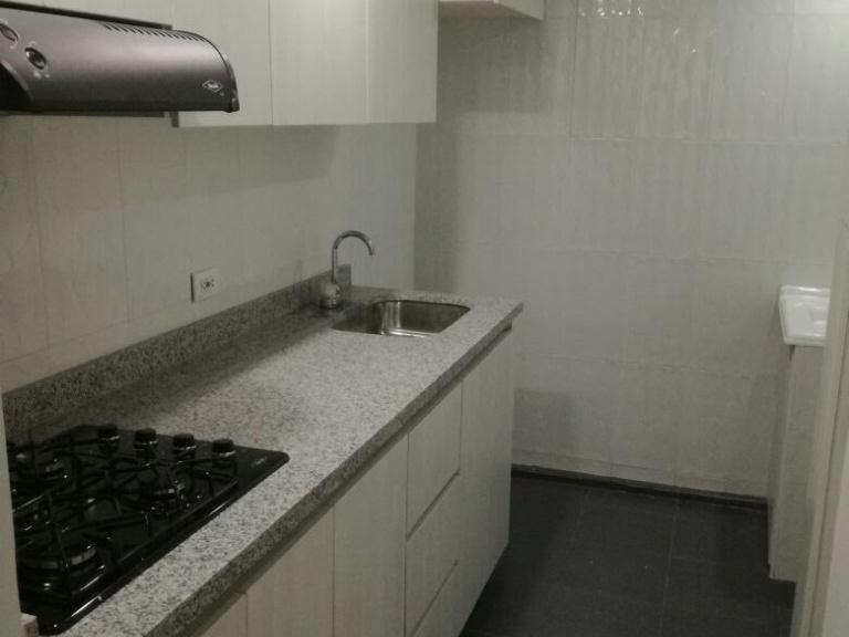 Apartamento en Mosquera 7935, foto 2