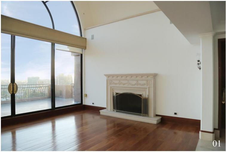 Apartamento en Santa Ana Oriental 8028, foto 2