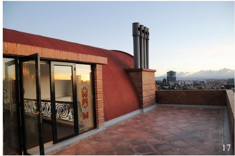 Apartamento en Santa Ana Oriental 8028, foto 18