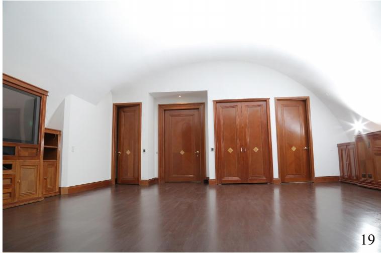 Apartamento en Santa Ana Oriental 8028, foto 35
