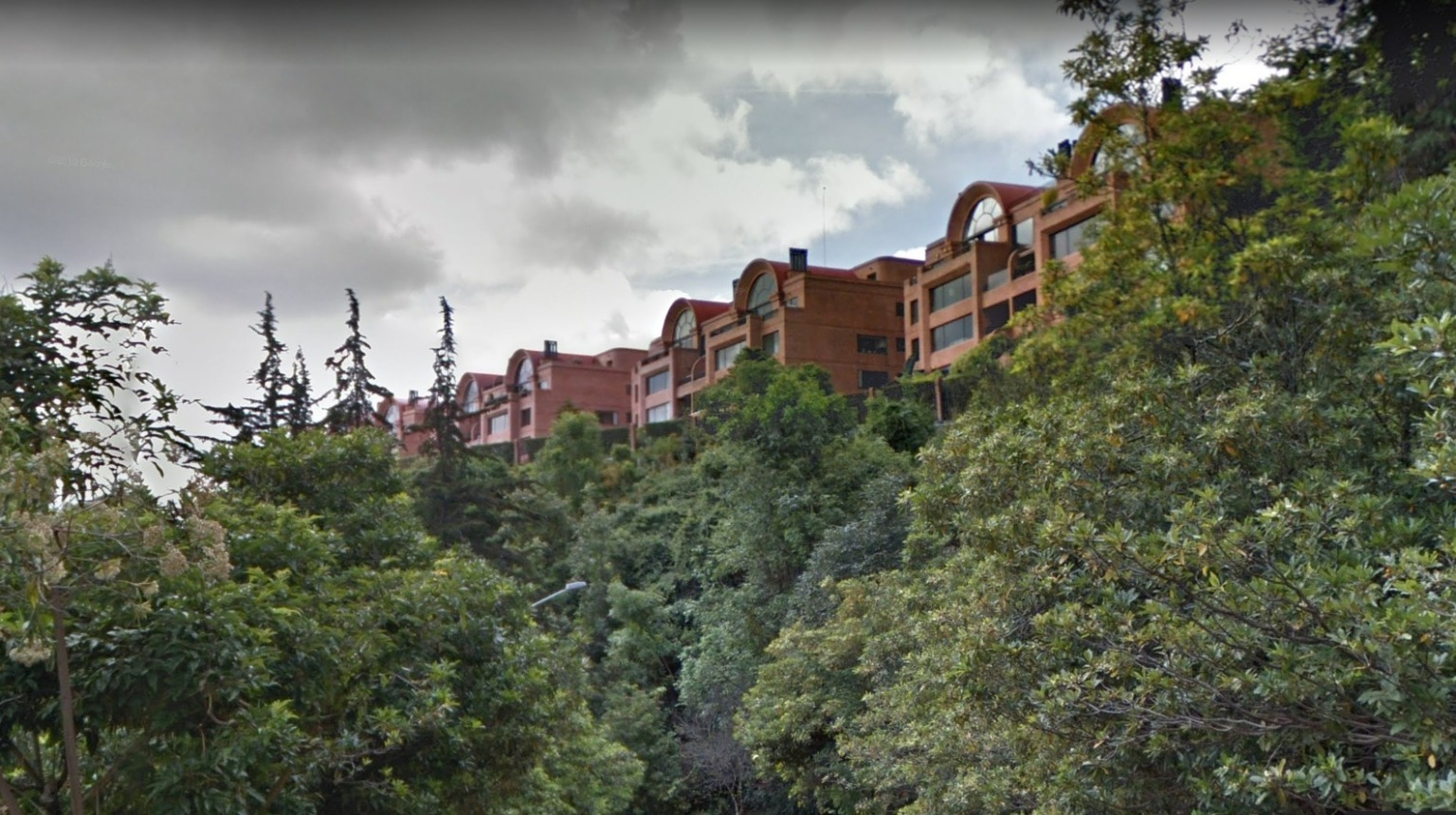 Apartamento en Santa Ana Oriental 8028, foto 1