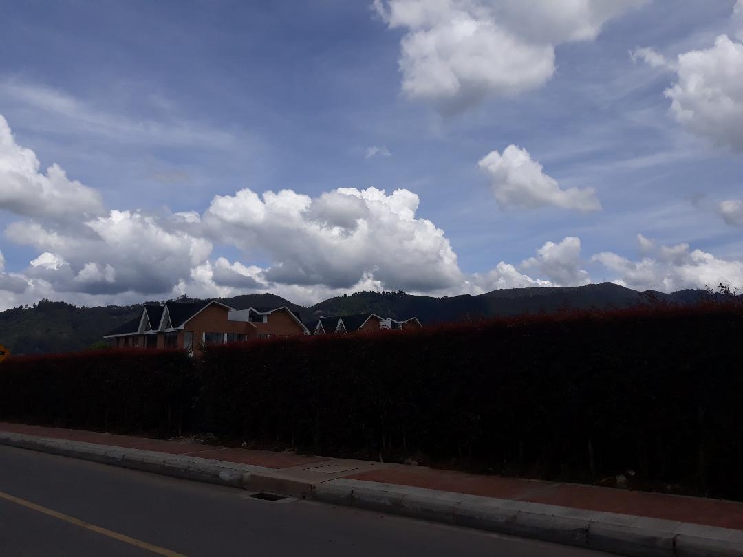 Casa en Cajica 8355, Photo7