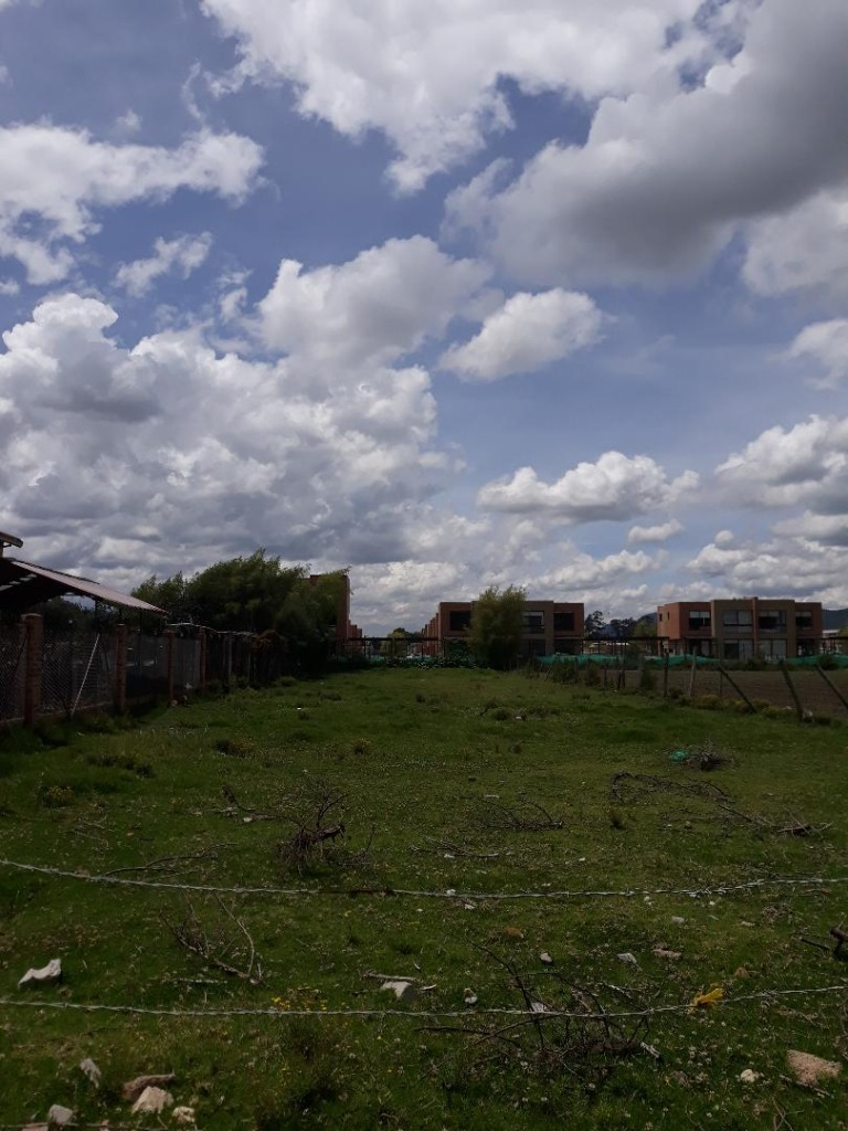 Casa en Cajica 8355, Photo1