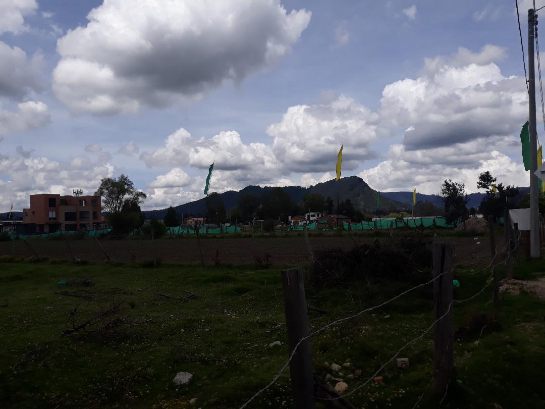Casa en Cajica 8355, Photo2