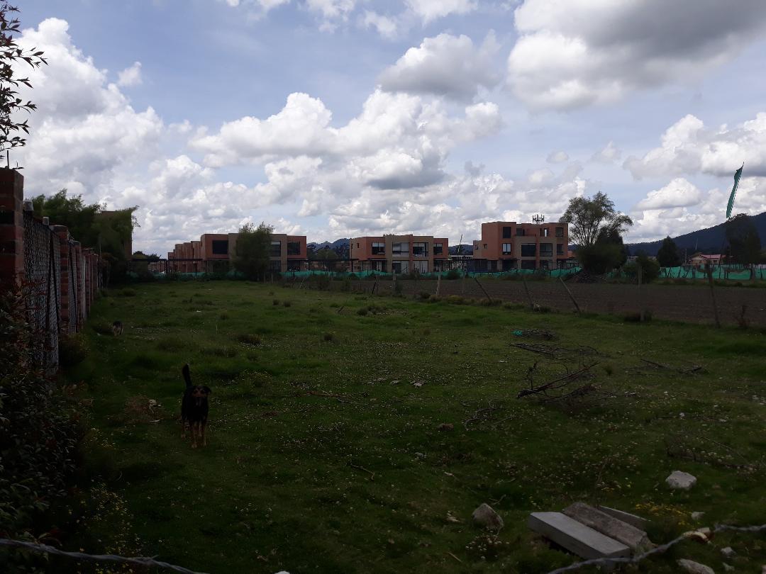 Casa en Cajica 8355, Photo3