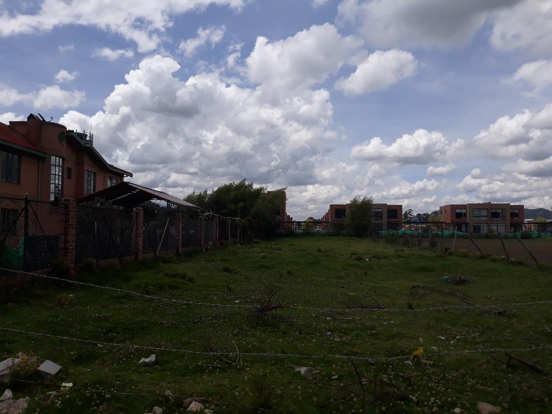Casa en Cajica 8355, Photo4