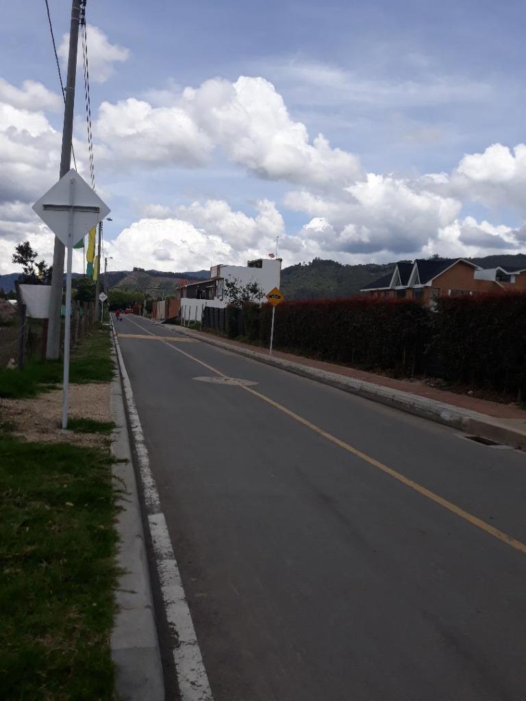 Casa en Cajica 8355, Photo5