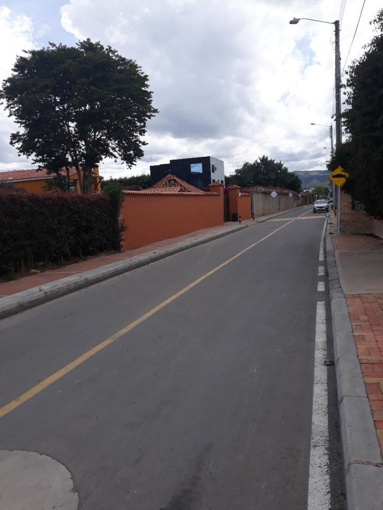 Casa en Cajica 8355, Photo6