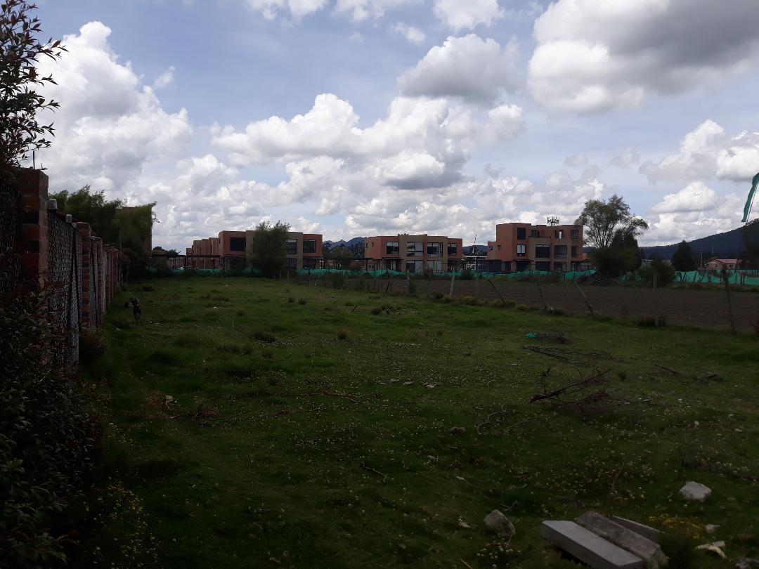 Casa en Cajica 8355, Photo0