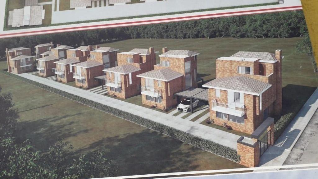 Casa en Cajica 8355, Photo8