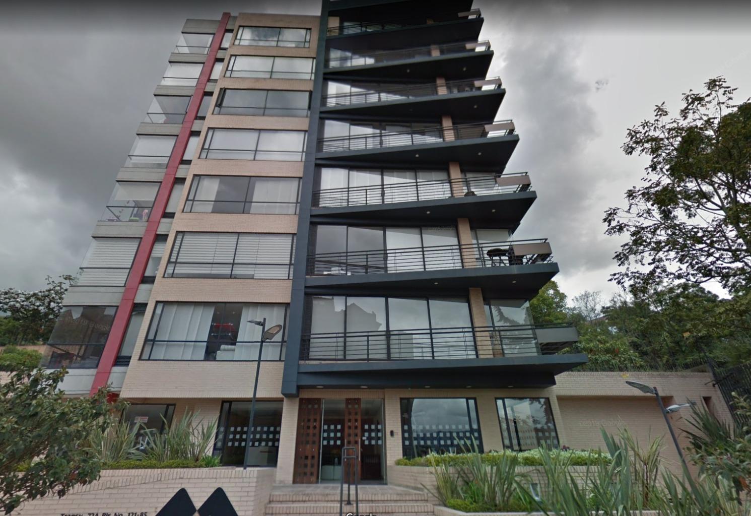 Apartamento en Club Los Lagartos 4325, foto 4