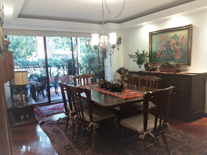 Apartamento en Santa Ana Oriental 5685, foto 5