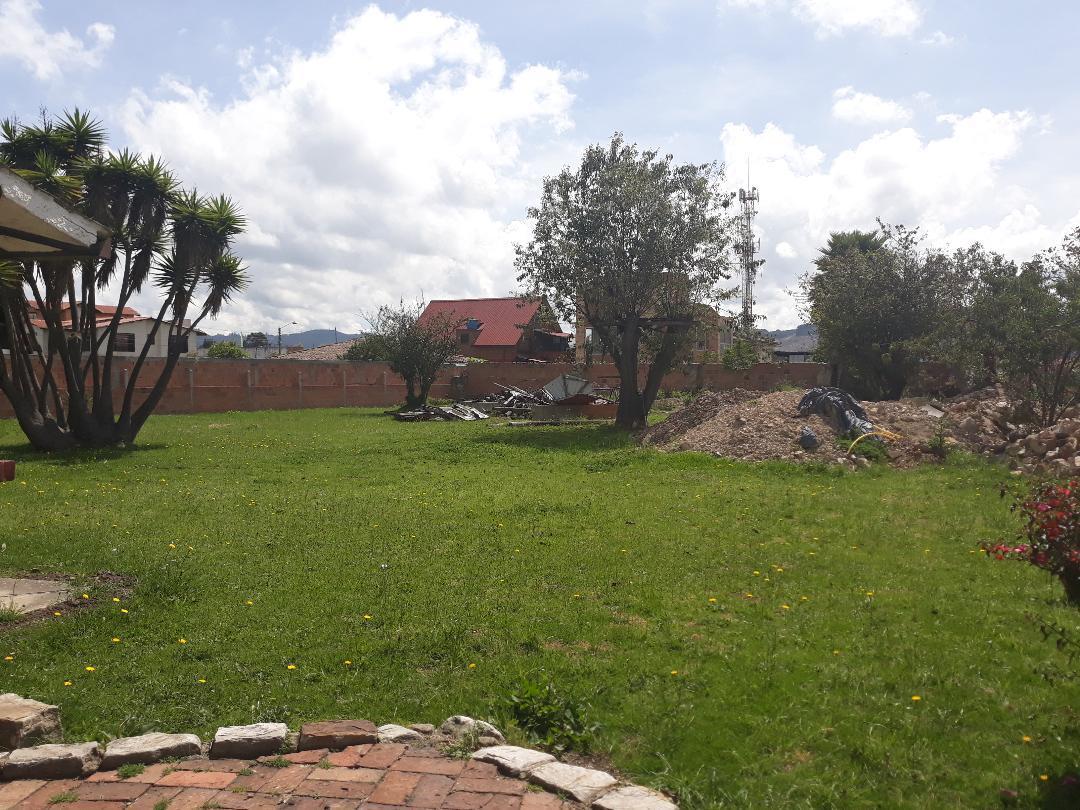 Lote en Cajica 8686, foto 3