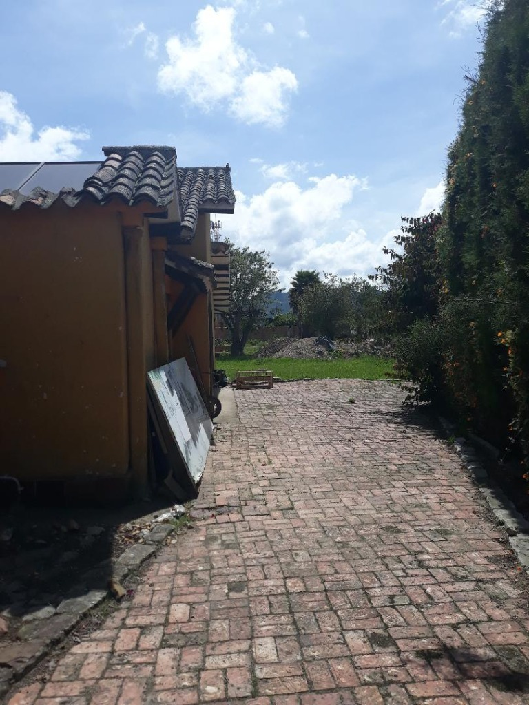 Lote en Cajica 8686, foto 4