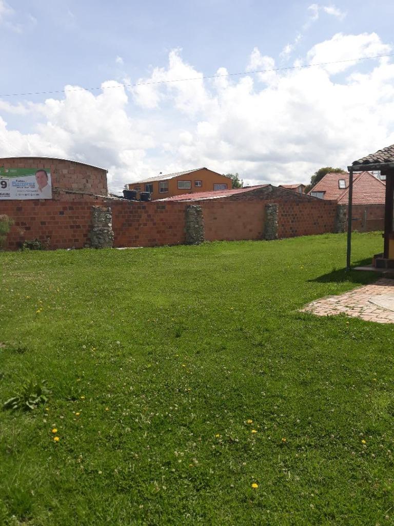 Lote en Cajica 8686, foto 5