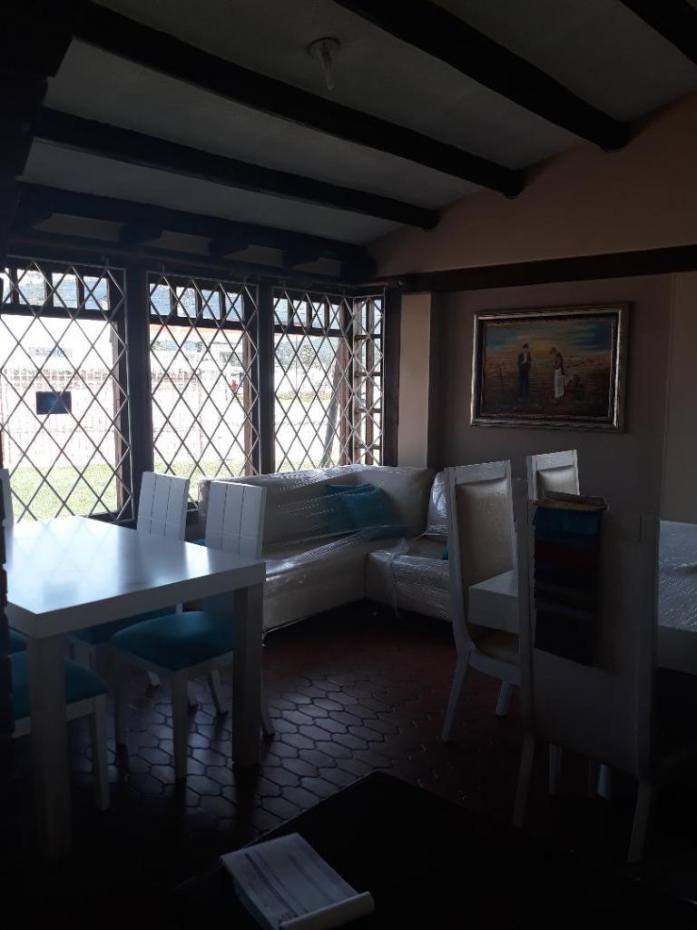 Lote en Cajica 8686, foto 7