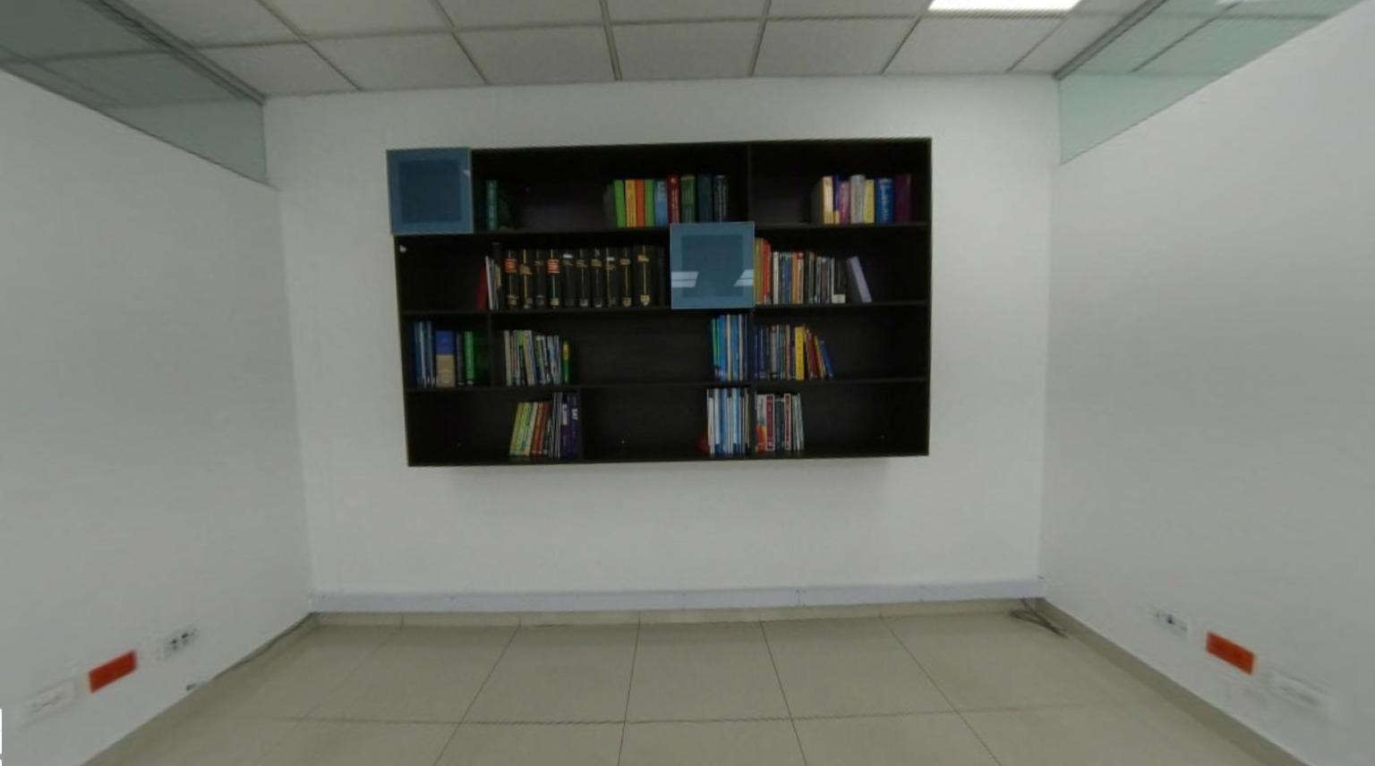 Oficina en Santa Paula  8711, foto 5