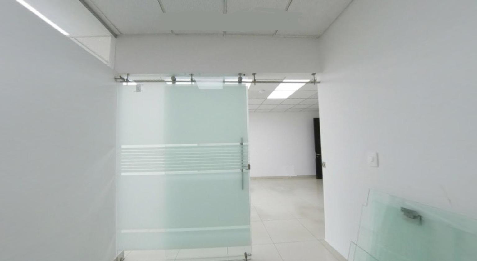 Oficina en Santa Paula  8711, foto 4