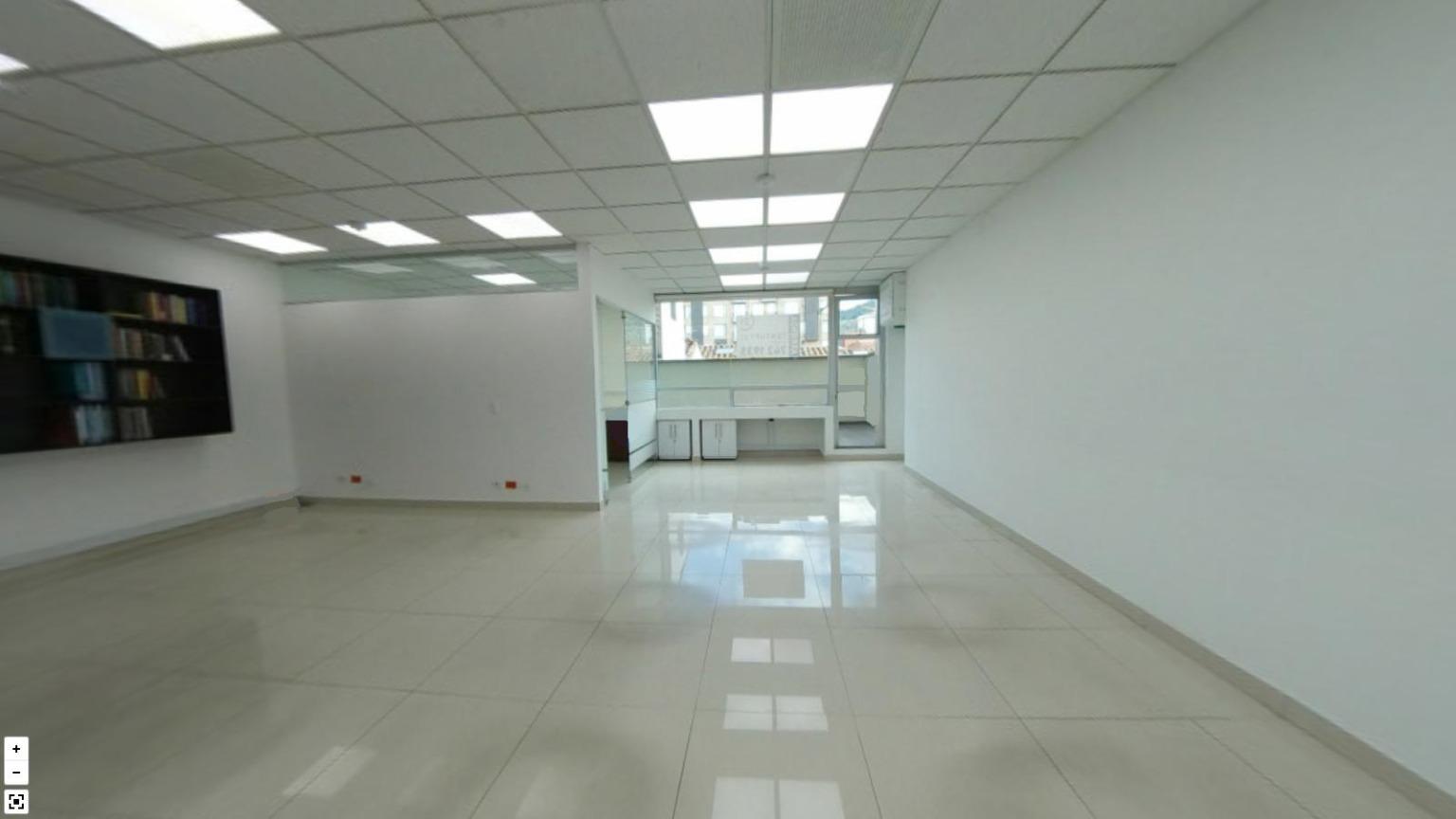 Oficina en Santa Paula  8711, foto 2