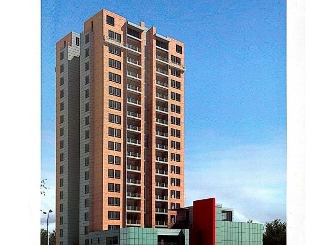 Apartamento en Tunja 546, foto 5