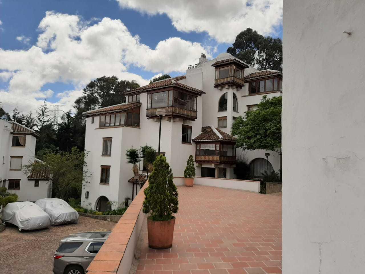 Apartamento en Lindaraja 4419, foto 9