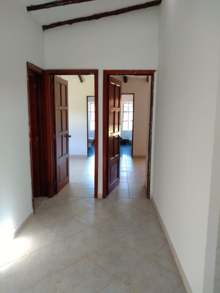 Casa en Cota 9047, Photo11