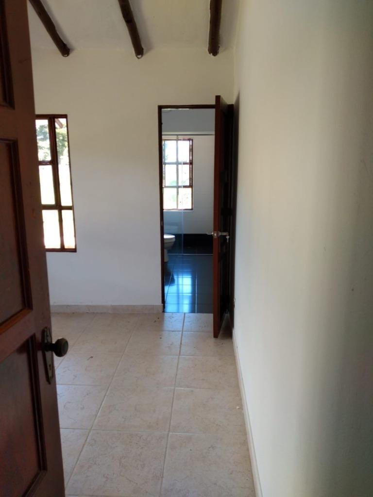 Casa en Cota 9024, foto 22