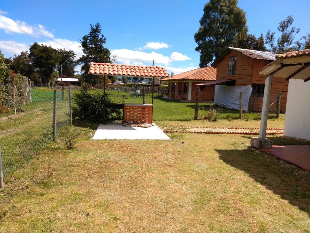 Casa en Cota 9047, Photo20
