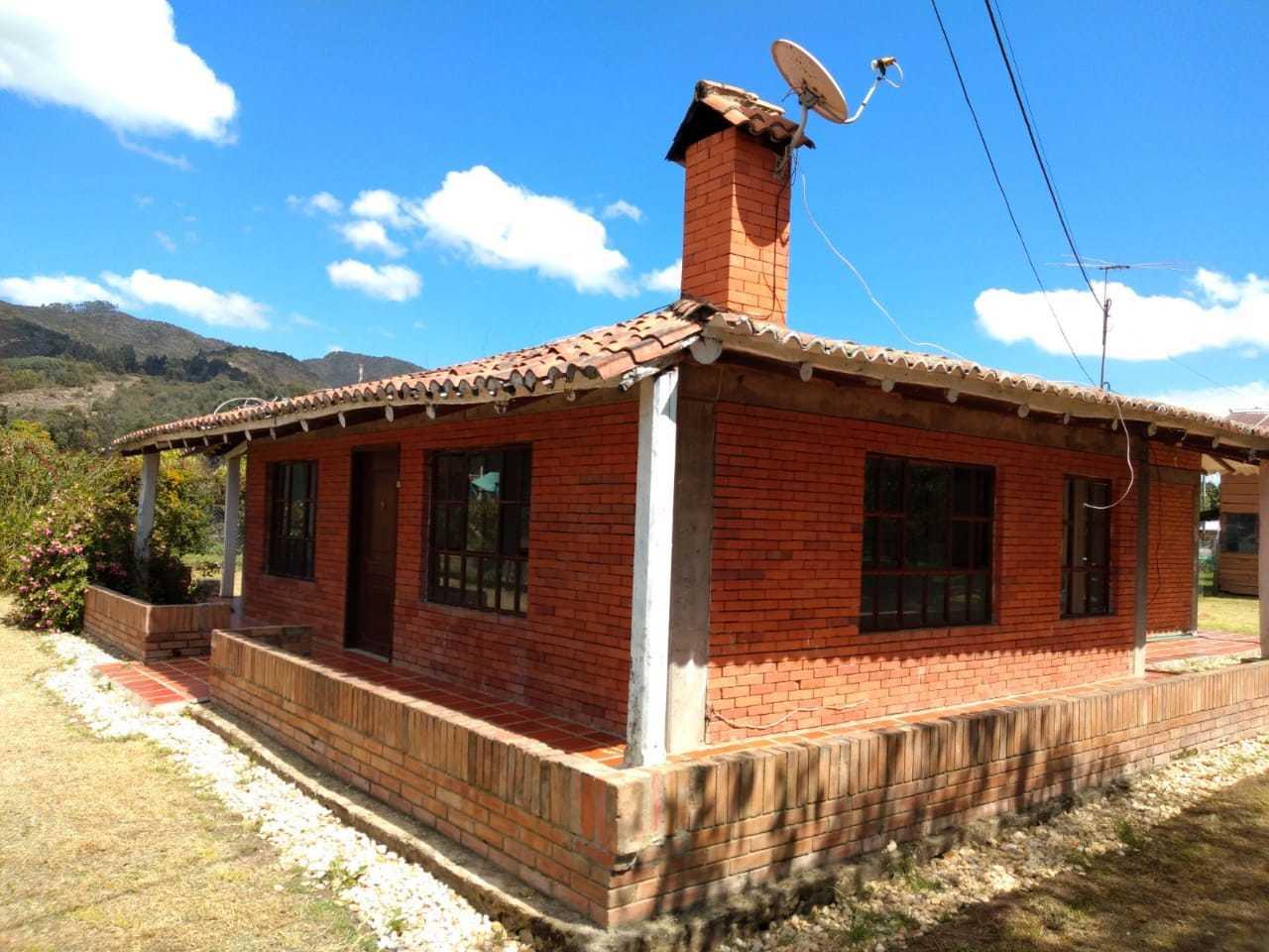 Casa en Cota 9047, Photo0