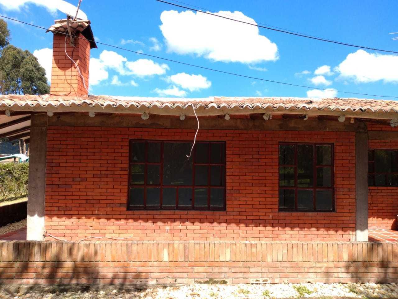 Casa en Cota 9047, Photo3