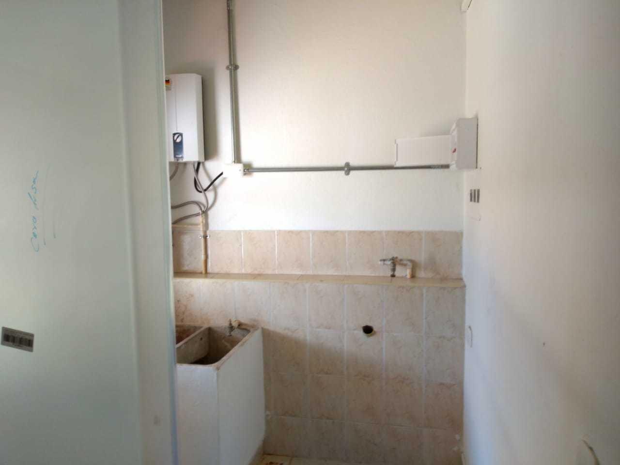 Casa en Cota 9047, Photo9