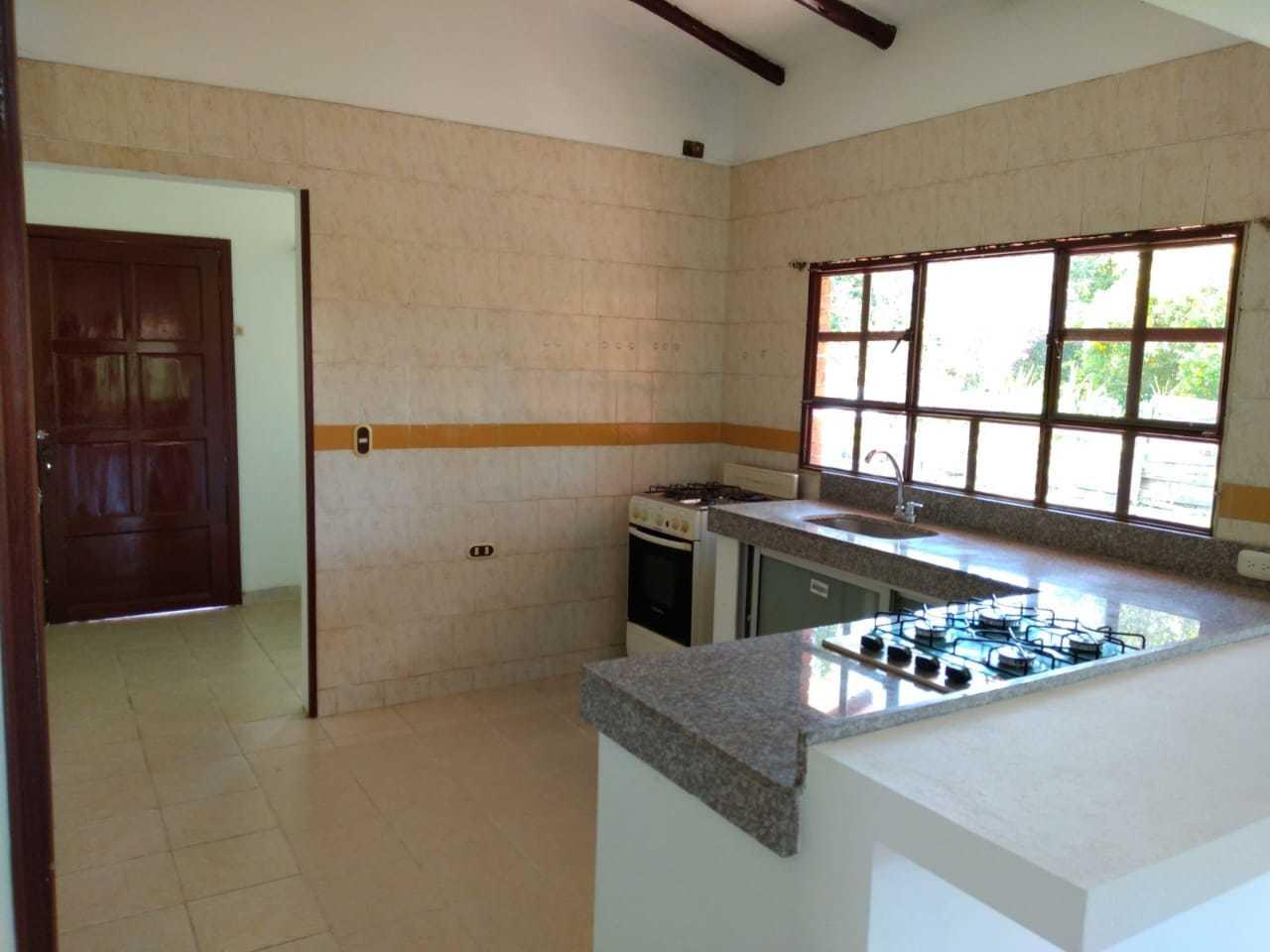 Casa en Cota 9047, Photo8