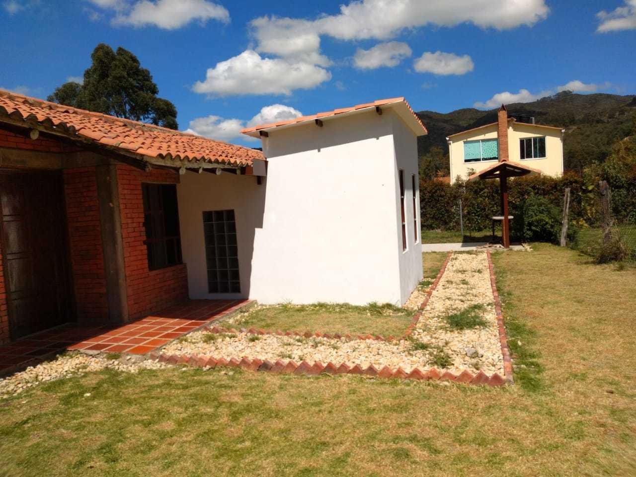 Casa en Cota 9047, Photo4