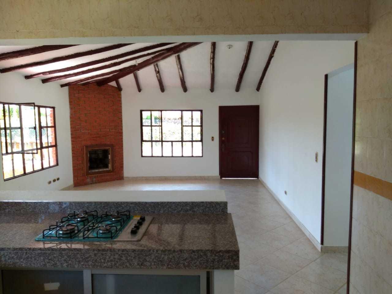 Casa en Cota 9047, Photo6