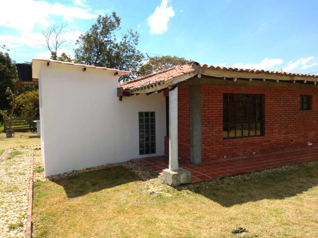 Casa en Cota 9047, Photo5