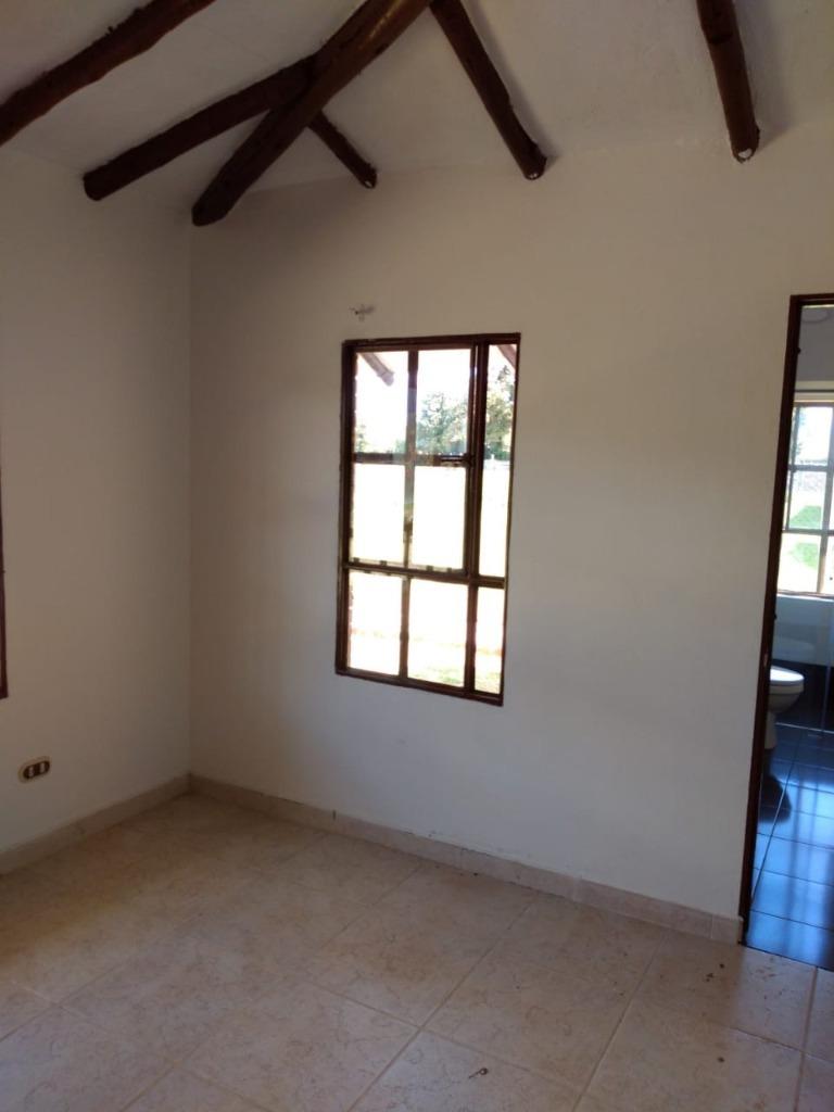Casa en Cota 9024, foto 24