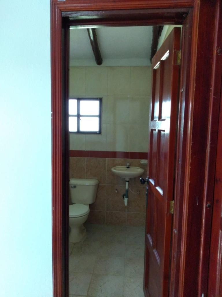 Casa en Cota 9024, foto 25