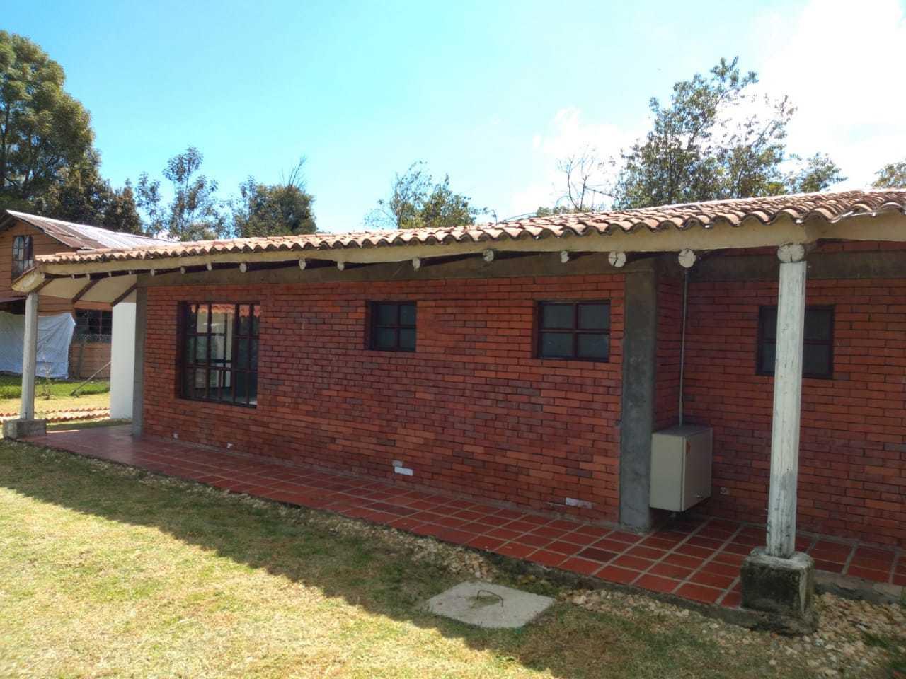Casa en Cota 9047, Photo2