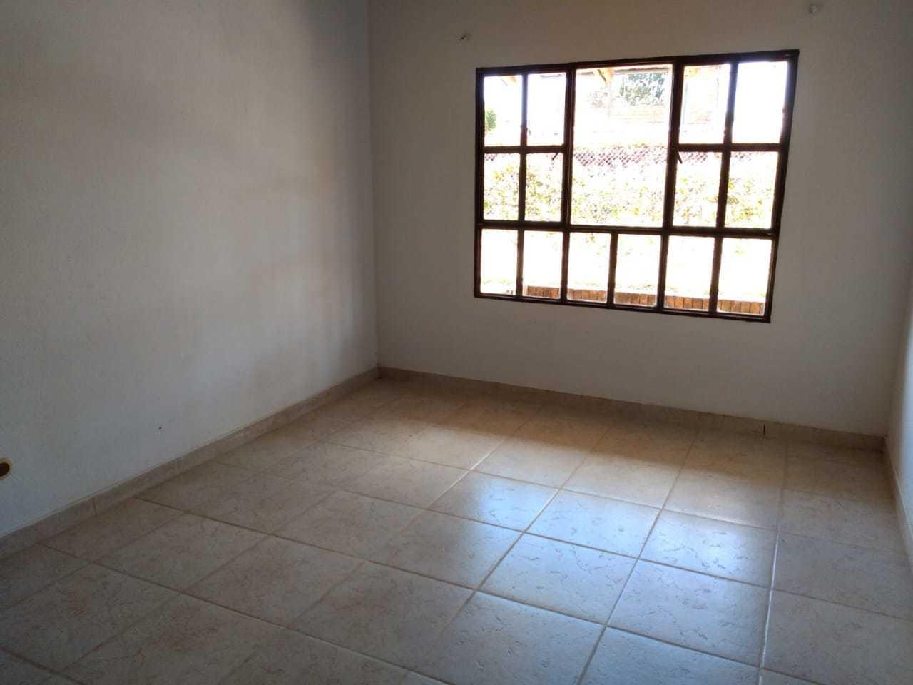 Casa en Cota 9024, foto 26