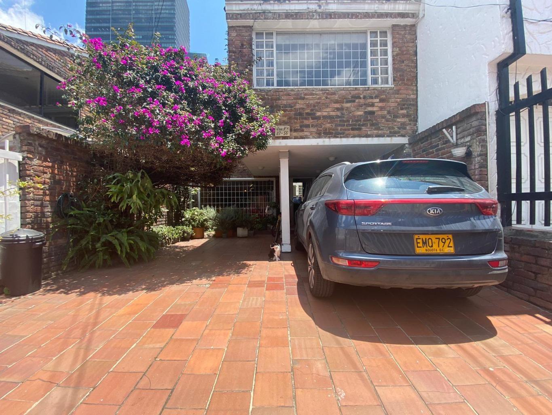 Casa en Santa Barbara Central 6096, foto 0