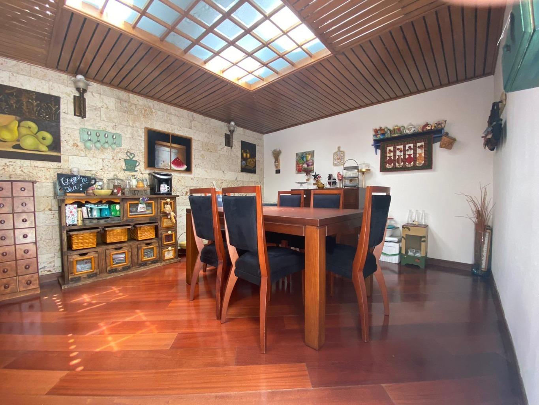 Casa en Santa Barbara Central 6096, foto 2