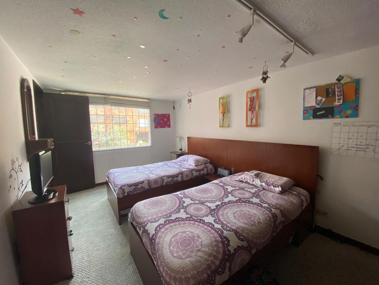 Casa en Santa Barbara Central 6096, foto 6
