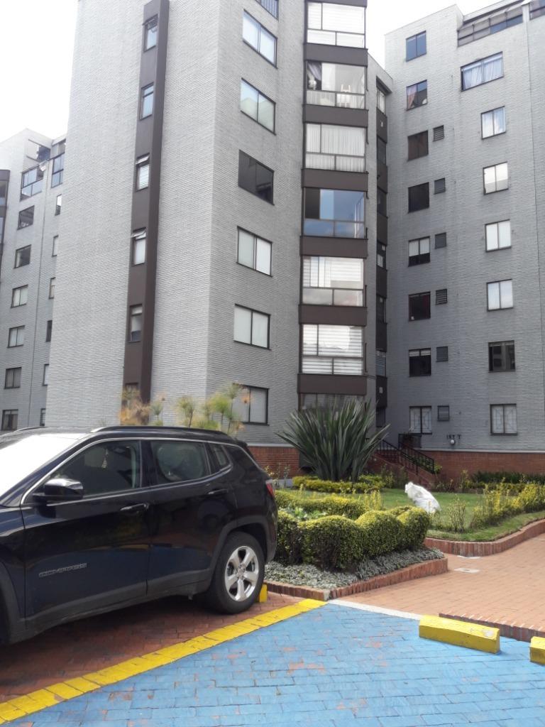 Apartamento en Atabanza 5943, foto 2